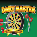 Dart Master 216