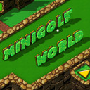 Minigolf World 202