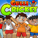 Gulli Cricket 155