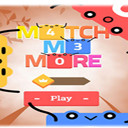 Match Me More 237