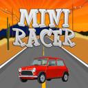 Mini Racer 202