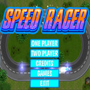 Speed Race 71