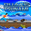 Quake Tsunami 155