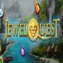 Jewel Quest 154