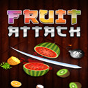 Fruit Attack